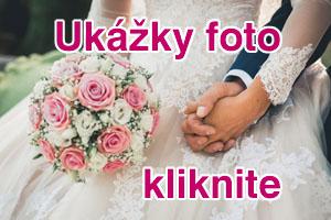 1ef4ab0af Ďalšie informácie kameraman na svadbu Košice v sekcii O NÁS Pozrite si  klipy zo svadobného dňa.